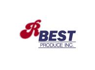 productsponsor31