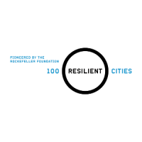 100 Resilient Cities