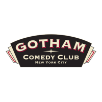 Gothan Comedy Club