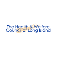 The Health & Welfare Council of Long Island