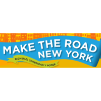 Make The Road New York