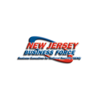 New Jersey Business Force