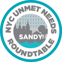 NYC Unmet Needs Roundtable