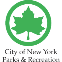 City of NY Parks & Recreations