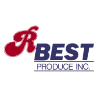 R Best Produce