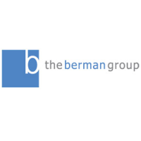The Berman Group