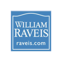 William Raveis