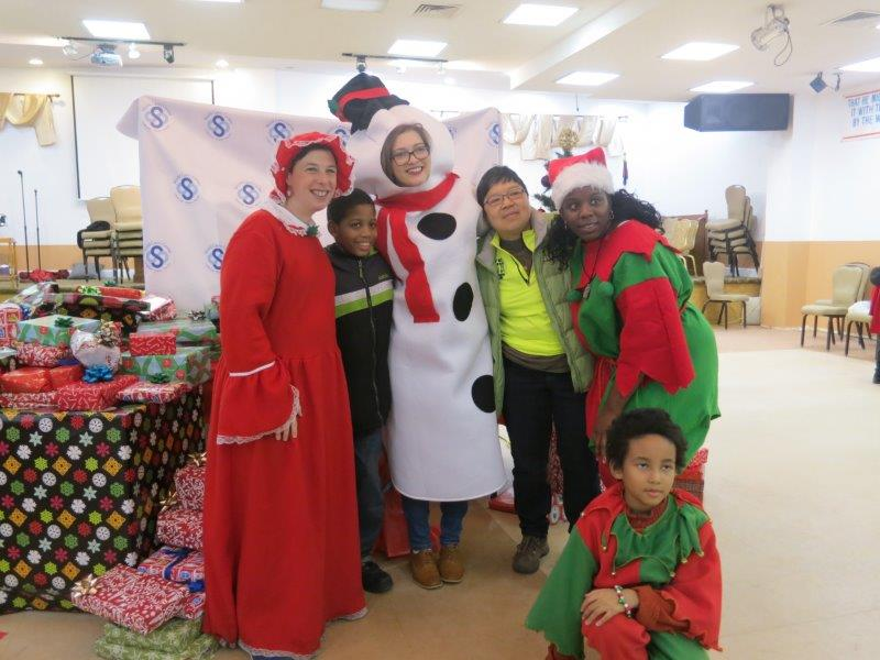 secret-sandy-claus-rockaways-2013-img_6606