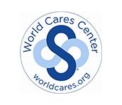 World Cares Center